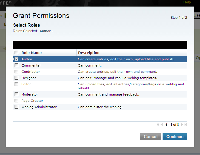 Change permissions for a file in Unix